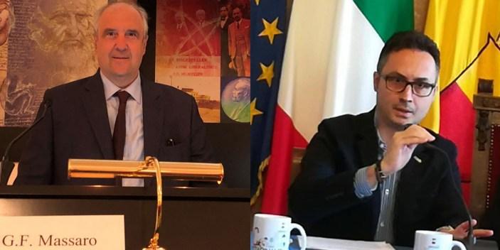 Volontariato, nasce il connubio tra CSV Molise e CSV Napoli