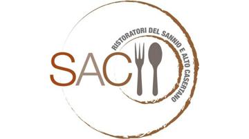 Con SAC nasce l'associazione ristoratori del Sannio e dell'Alto Casertano
