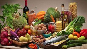 Unesco, auguri alla Dieta Mediterranea con il bonus salva Made in Italy