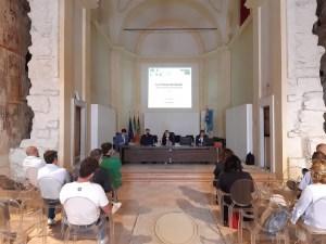Ciclovia del Garda: Presentato progetto del tratto veneto