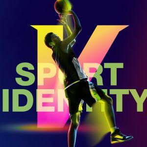 Nasce FiveLab: Il settimanale con lo sport che fa rete