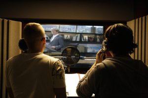 Accademia del Doppiaggio Napoli, il 3 luglio provini per nuovi corsi