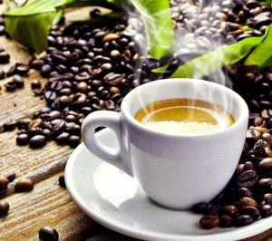 La cultura del caffè espresso napoletano candidato all'Unesco