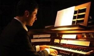 Al via il Festival Organistico 2020 dedicato a don Roberto Mitrano