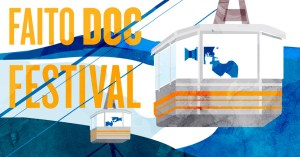 Al via Faito Doc Festival