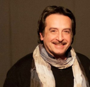 Premio Carlo Annoni 2020 a Fortunato Calvino
