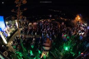 Al via Giffoni Jazz Festival II edizione