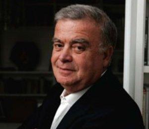 Soriano nel Cimino (VT): IXa edizione Premio nazionale Pietro Calabrese
