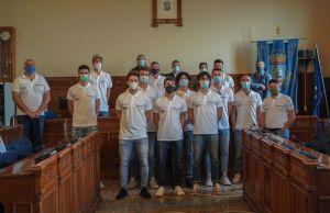 Volley: Team Club San Donà pronto alla ripartenza in A3