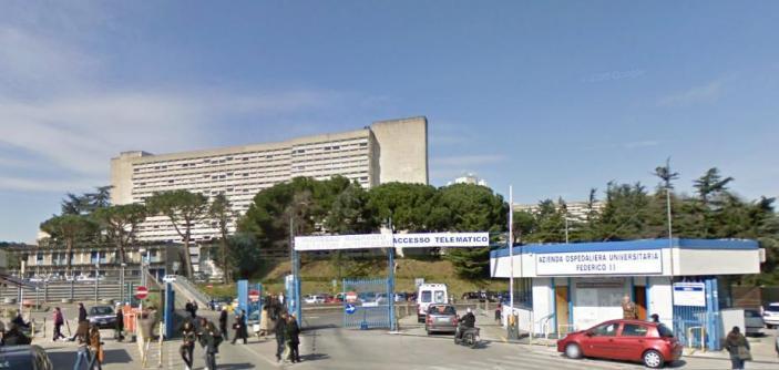 I tumori addominali rari di interesse chirurgico, convegno a Napoli