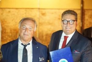 Premio Eccellenza Italiana raddoppia