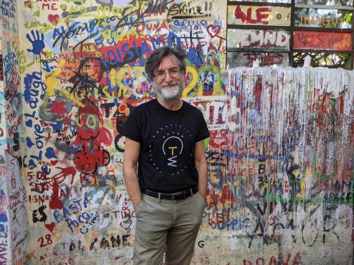 Il Covid non ferma Treviso Creativity Week