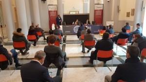 Rinasce l'Associazione Allevatori Campania-Molise