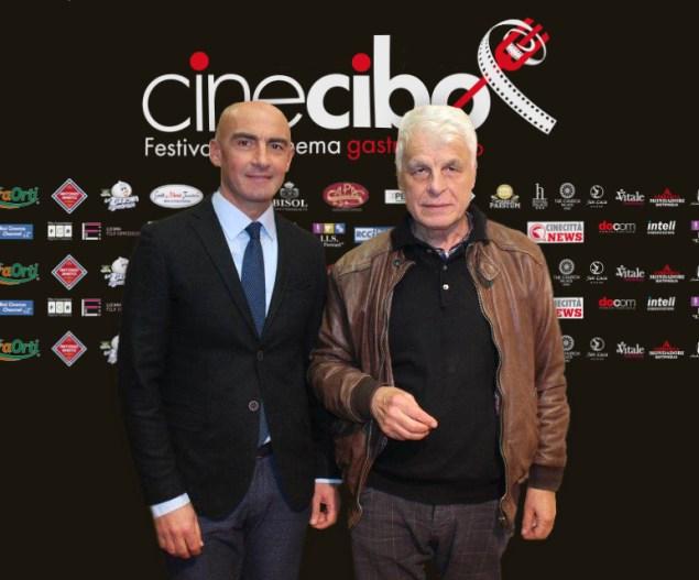 Cinecibo Award in 'Digital Edition'