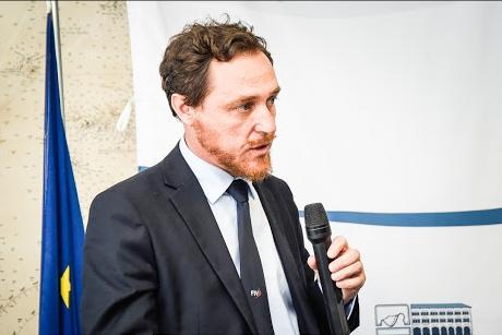Comitato II Zona Fiv: riconfermato il Presidente Andrea Leonardi
