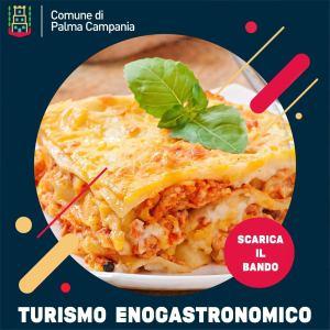 Bando di Palma Campania per contributo ai ristoratori