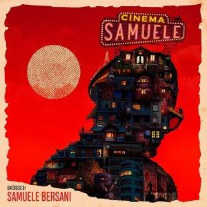 """Cinema Samuele"" di Bersani è il miglior disco 2020 per i giornalisti musicali"