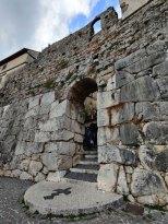 Porta Sanguinaria