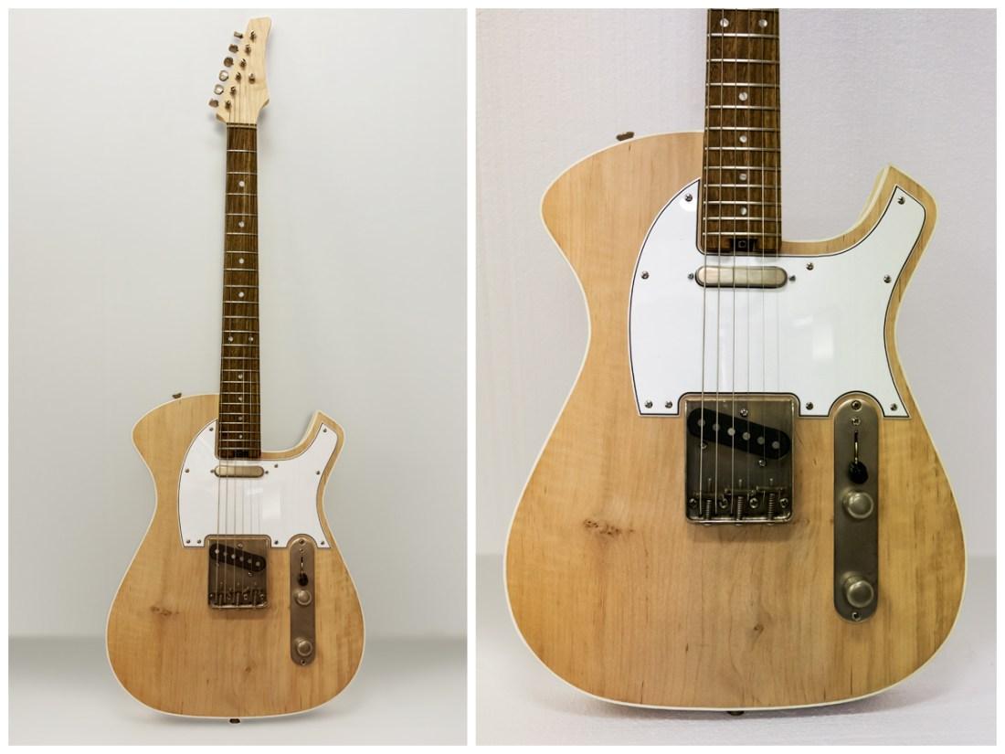 Guitar-No11-collection-1