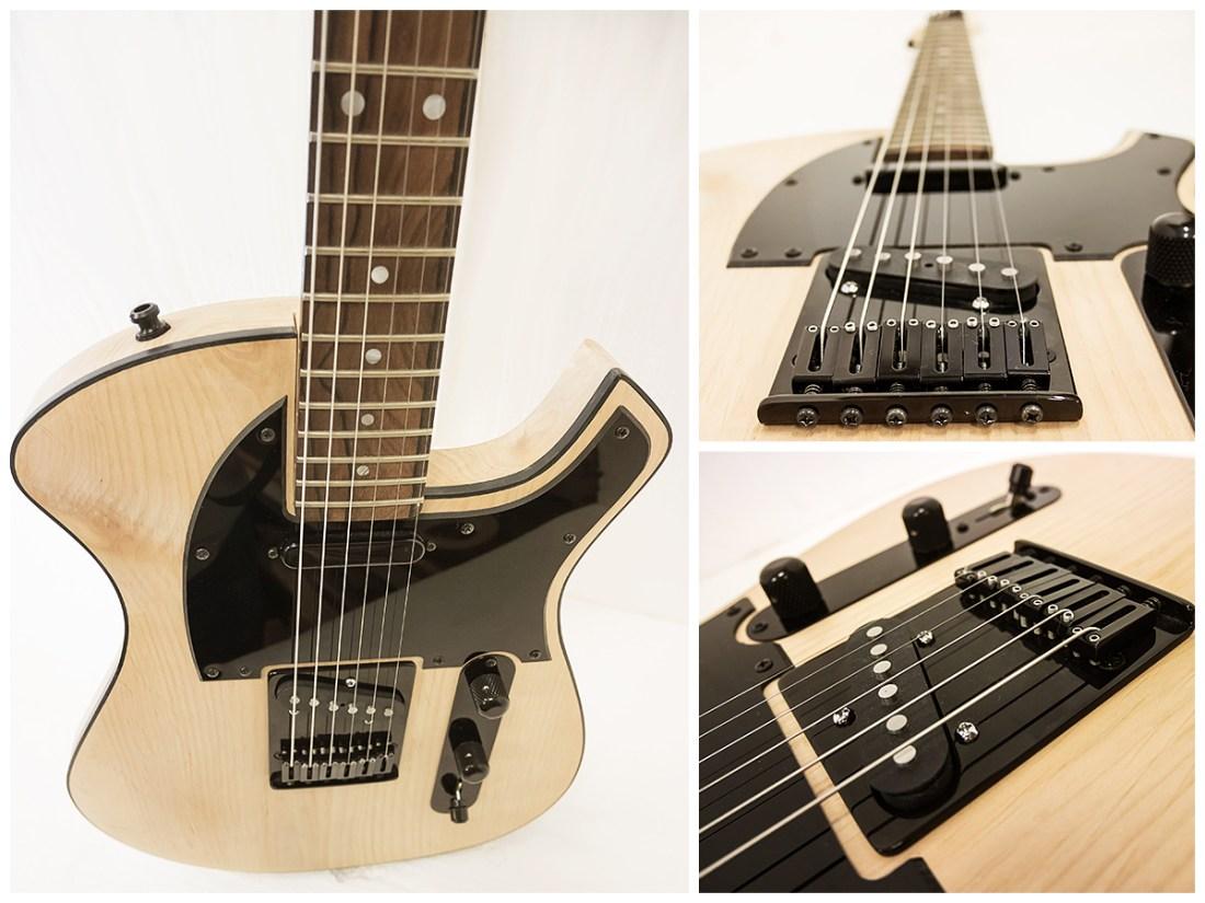 Guitar-No13-collection-2
