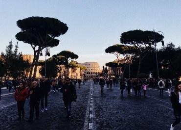 Visitare Roma in 24 ore: guida completa della Città Eterna