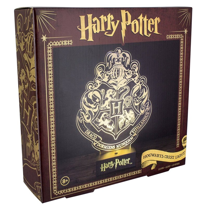 harry potter amazon gadget