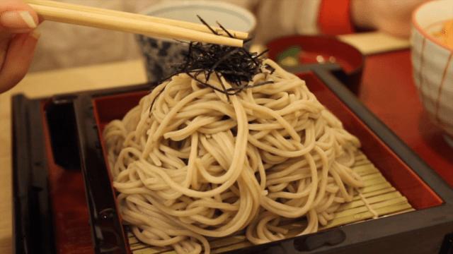 Sagami, la prima vera catena giapponese che apre a Milano senza sushi nel menù