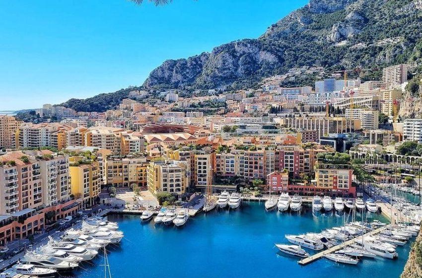 Cosa vedere a Cannes: i segreti dei francesi