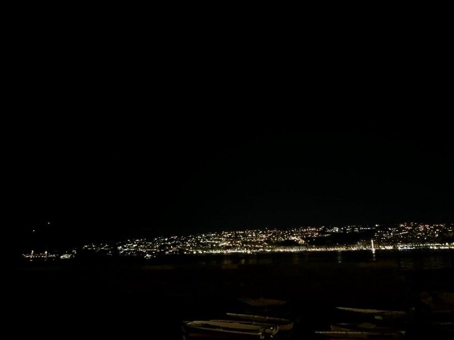 Se questa bellissima città vi ha sempre incuriosito, la guida firmata Kappuccio sul tour di Napoli in tre giorni è ciò di cui avete bisogno!