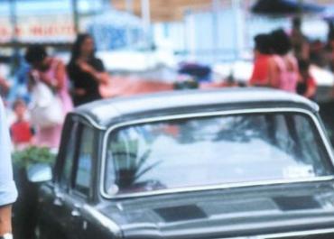 L'amore negli anni '70: 5 scatti con cui tornare indietro nel tempo