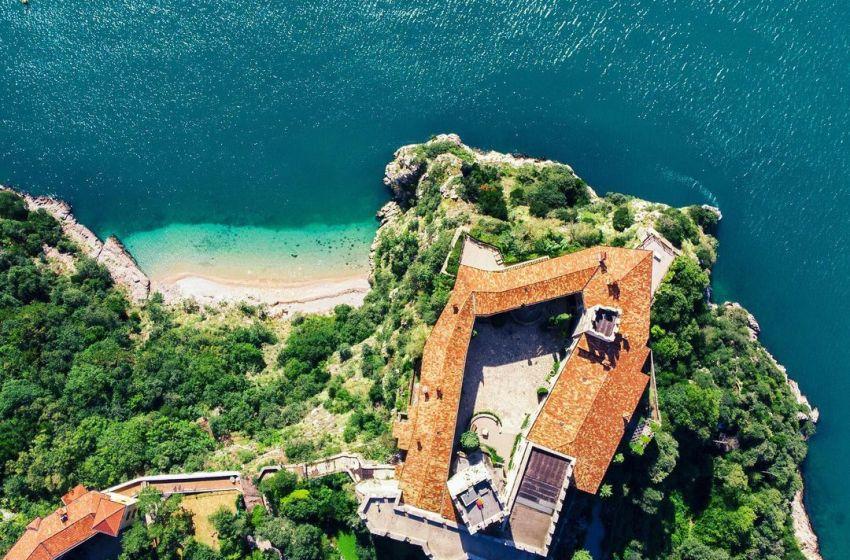 5 bellissime spiagge della costa adriatica. Quali sono?
