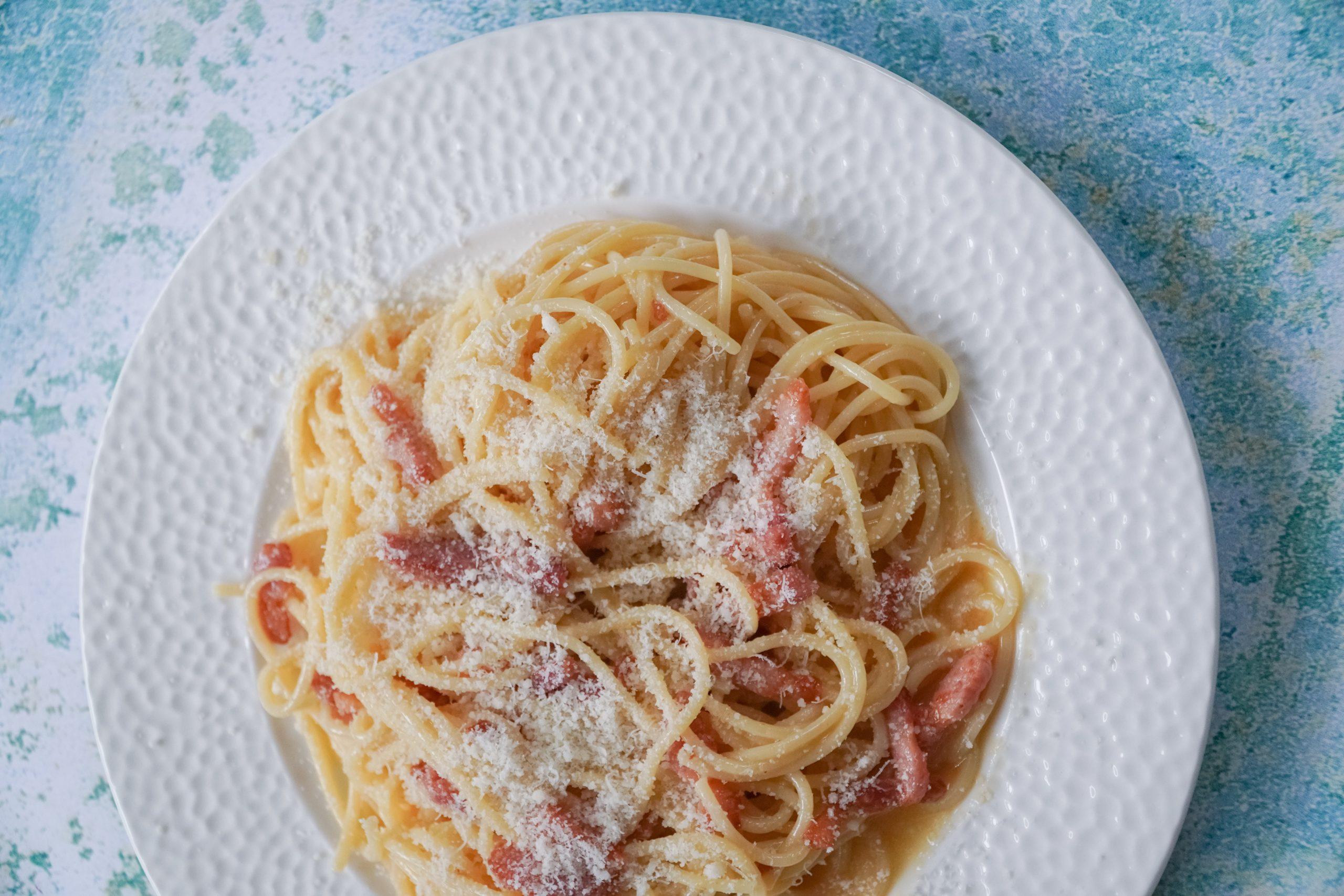 I piatti tipici di Roma e dove mangiarli