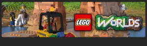 Legoworld00