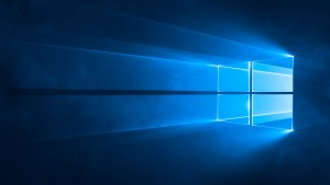 Windows10-wallpaper-img0_3840x2160