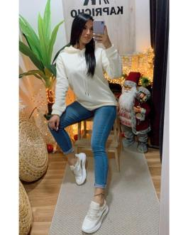 Jeans 1612