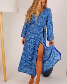 Kimono 1204