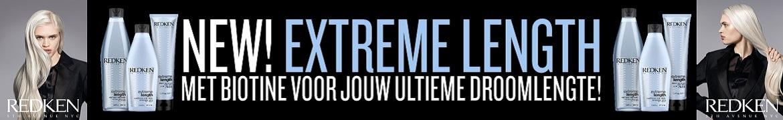 redken-Extreme-20200831-1170x180
