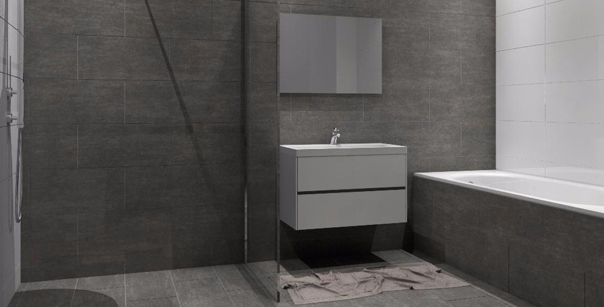 badkamers-plaatsen