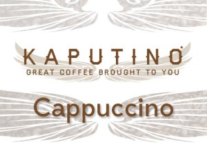 kaputino-cappuccino