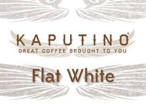 kaputino-flat-white