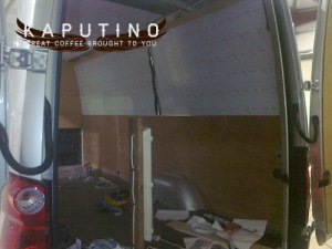 kaputino-espresso-coffee-van-conversion-2
