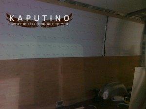 kaputino-espresso-coffee-van-conversion