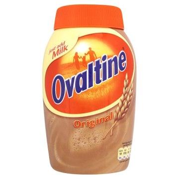british-original-ovaltine-drink-mix-800g-tub-10127-p