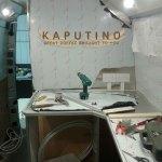kaputino-espresso-coffee-van-conversion-7