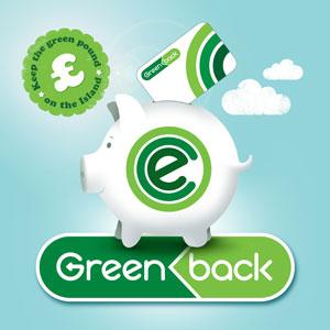 Greenback-piggy-sticker-sq300px