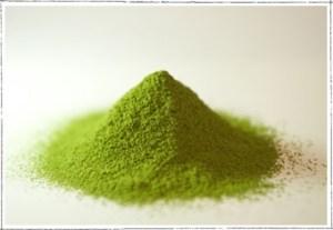 matcha-dust-teapigs