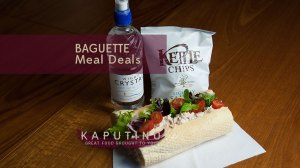kaputino-baguette-meal-deal