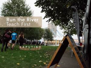 Run-the-River-2014-for-teach-first-with-the-kaputino-coffee-crepe-van