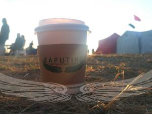 tolpuddle-martyrs-festival-2015-kaputino-coffee-panini-van