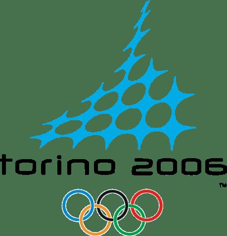 Winter Olympic 2006, Torino - Italy